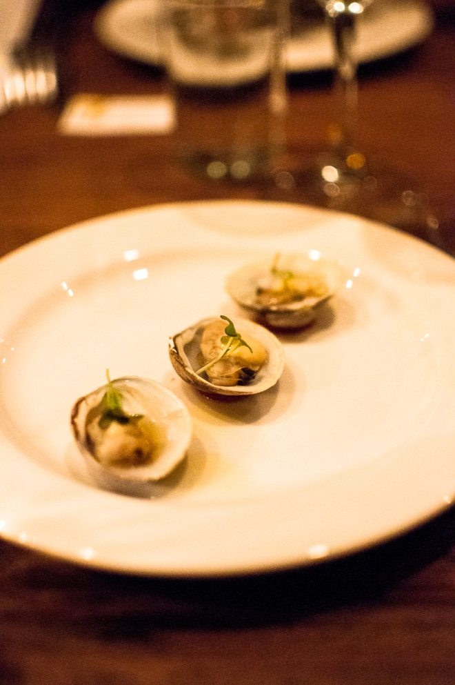 Big Pun Dinner at Saison in Richmond, VA - @kristelpoole (http://stirringthingsupblog.com)