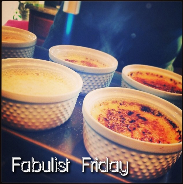 Fabulist Friday #3 on http://stirringthingsupblog.com @kristelpoole