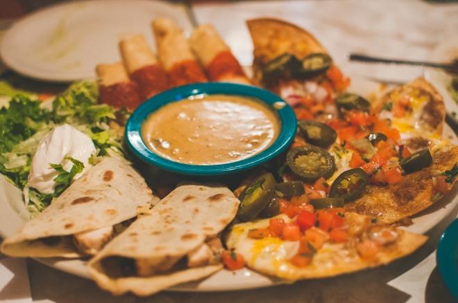 #RVA Restaurant Preview: Chuy's Midlothian @kristelpoole